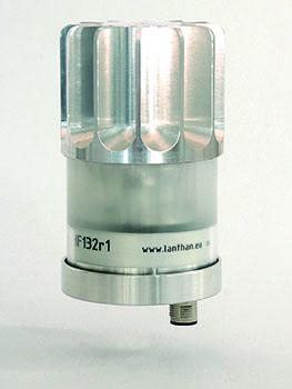 HF132r1t